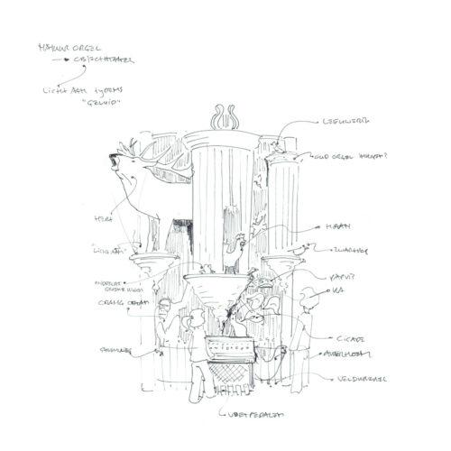 Designwolf