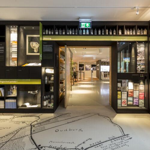 wandkast-collectie-tentoonstelling-maatwerk