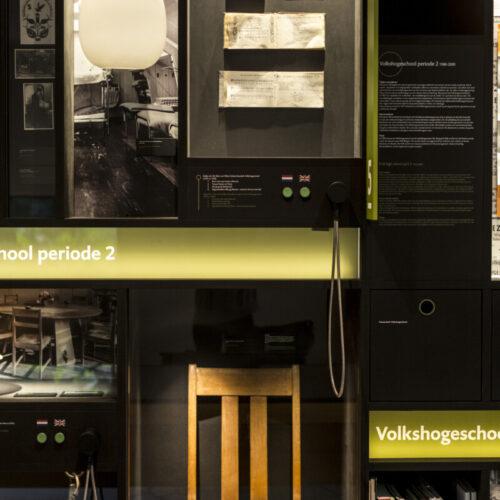 collectie-in-kastenwand-verhalenkamer-blooming-hotel
