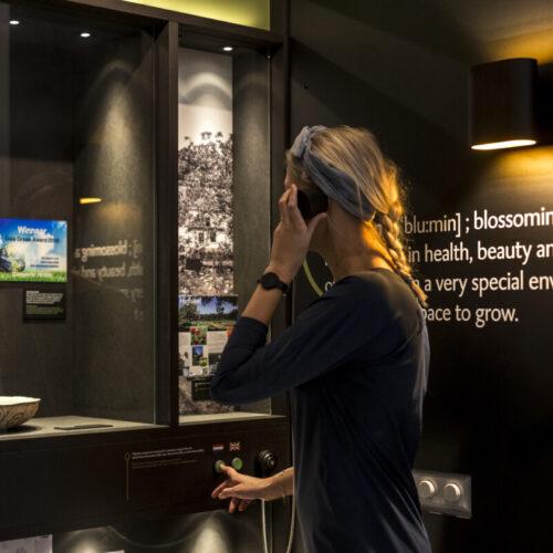 luisterhoorn-tentoonstelling-ontwerp