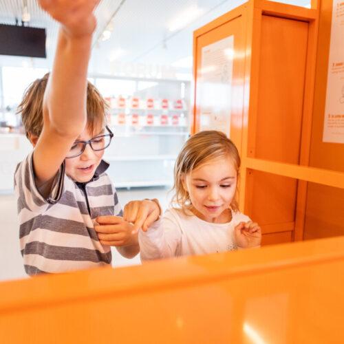 interactieve-tentoonstelling-virussen-klein-venijn